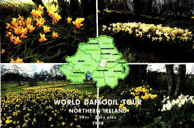 worldtour3.jpg (103512 bytes)